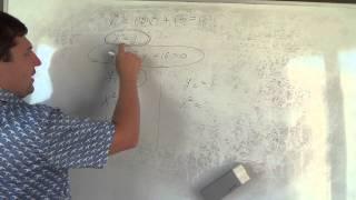 Алгебра 9 класс. 10 сентября. замена переменных при решении уравнений