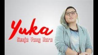 SENJA YANG BARU - YUKA TAMADA Karaoke