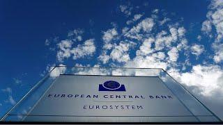 EU-Kommission: Krypto-Währungen noch nicht startklar