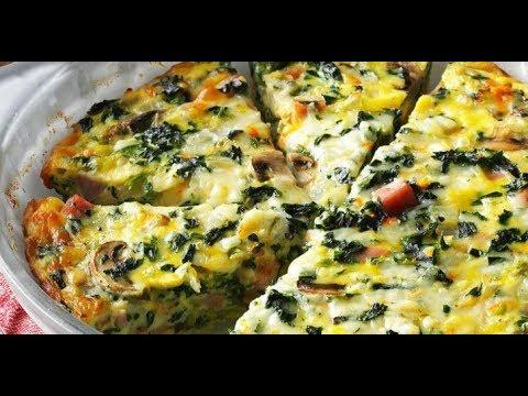 délicieuse-quiche-aux-épinards,recette-facile