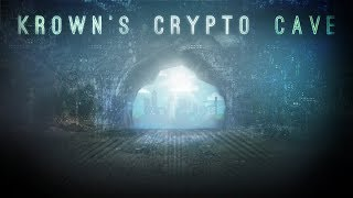 Bitcoin to $100,000 by 2020?!?! Price Prediction INSIDE!