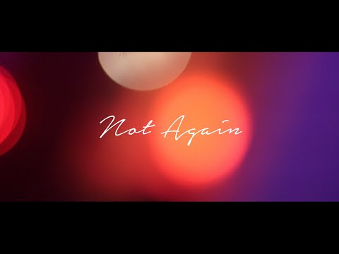 Duc x Niiko x Sidney Sid - Not Again ( Prod by Niiko )
