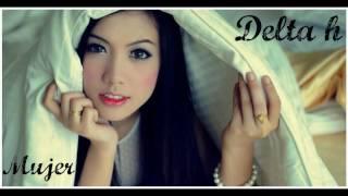Delta h -. Mujer (version completa )