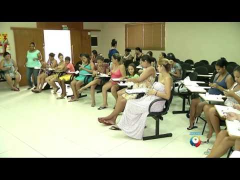 Juiz proíbe prefeitura de usar convenio com OMEP e Seleta para contratar funcionários