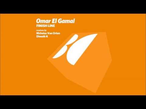 Top Tracks - Omar El Gamal