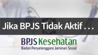 Download Cara Mengetahui Status Aktif atau Tidak Kartu BPJS Mp3 and Videos