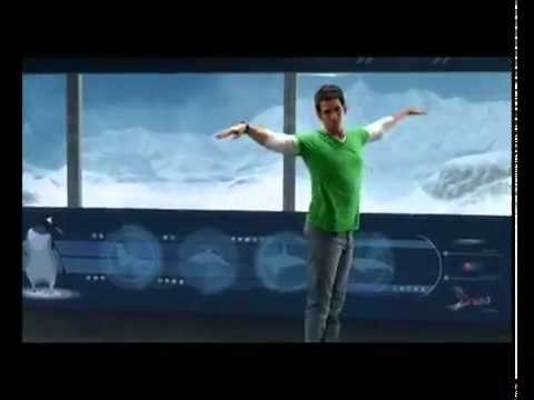 7up i feel up video song