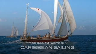 Caribbean Cruising TRAILER