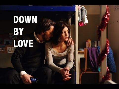 Down By Love (Eperdument) - Official Trailer #1 - French Romance streaming vf
