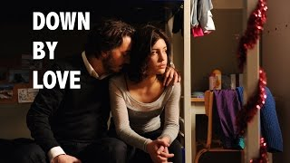 Down By Love (Eperdument) - Official Trailer #1 - French Romance streaming