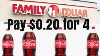 omg-live-glitch-shopping-family-dollar