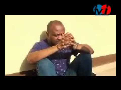 Full Confession Of Evans The Kidnapper