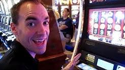 Fallsview Casino Niagara Falls