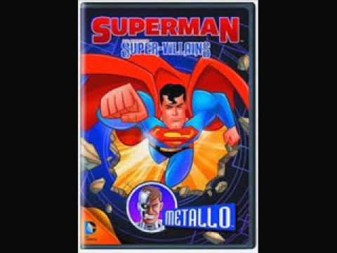 مشاهدة فيلم superman unbound 2013