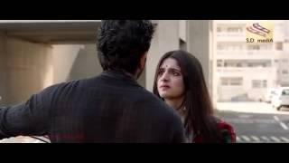 Sanam tere kasam, Tera chehra jab Nazar aye full video song :)