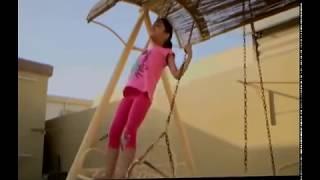 أولاد وبنات   الحلقة 06 -  أكبر منك بيوم