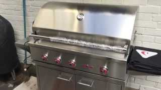 Delta Gas Grill Assembly Service In Dc Md Va By Furniture Assembly Experts Llc