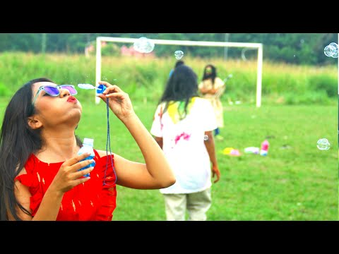 sina-hasan- -nyangto-pagol-(mohini-dey-on-bass)- -official-music-video