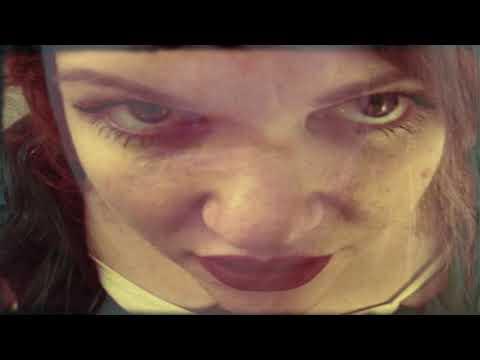 RENDERING UNCONSCIOUS PODCAST - VANESSA SINCLAIR, PSYCHOANALYST & ARTIST