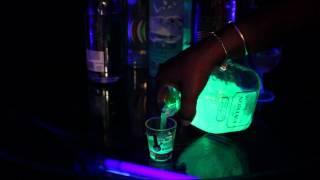 Freaky& Snuggz - MMB (Music Video)