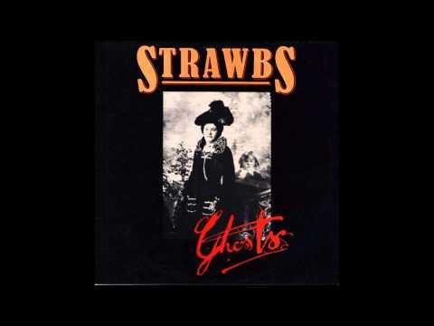 Strawbs - Grace Darling