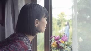 『マイフォーム』 監督:跡地淳太朗 【確かに存在した時間を心に焼きつ...