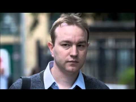 Libor trader tells court managers knew what he was doing