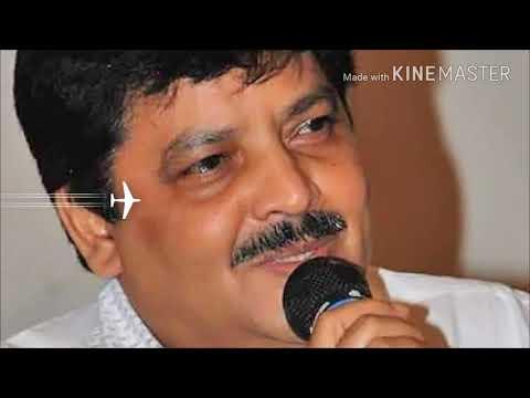 duniya-haseeno-ka-mela||saurav-jha-sings-udit-narayan-gupt-song||-ye-💜💓-akela-||new-india-me-akela