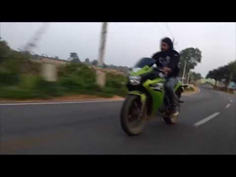 Bheemeshwari Adventure and Nature Camp | Places to visit in Bangalore