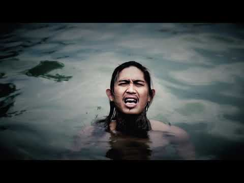 Download Range - ADIOS (Official Video)