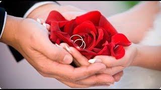 Счастливое замужество. Счастливая женитьба.Мантра заклинание.