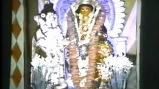 Sri Ramakrishna Paramahansa and Swami Vivekananda  Documentary(Vedanta  Society)