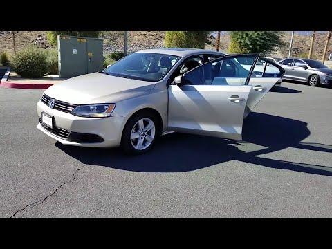 2014 Volkswagen Jetta Palm Springs, Palm Desert, Cathedral City, Coachella Valley, Indio, CA 219644