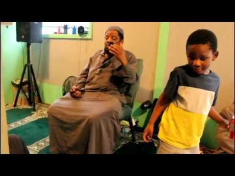 Kanyusa Studio: Abaay Abaay 2019