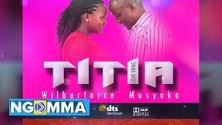 titia-by-wilberforce-musyoka