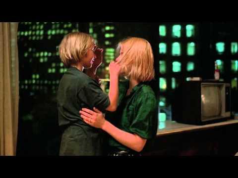 Paris, Texas [1984] - Final Scene and Ending Credits