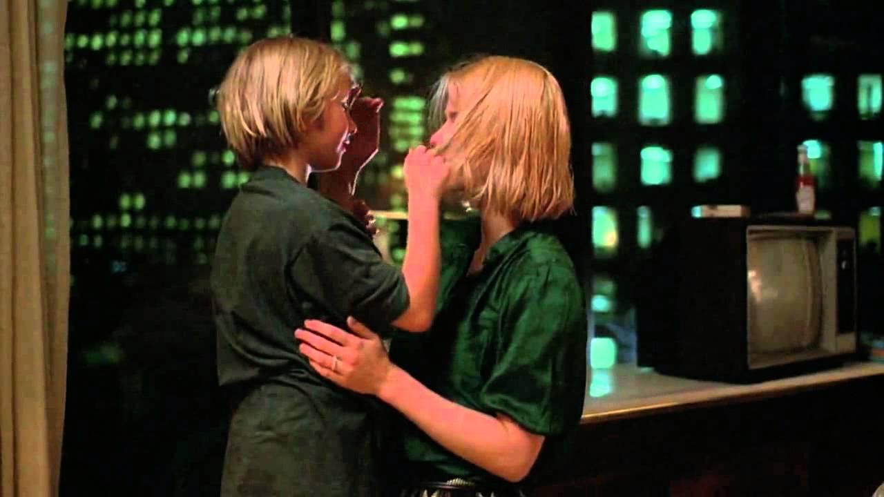 Houston dating scena
