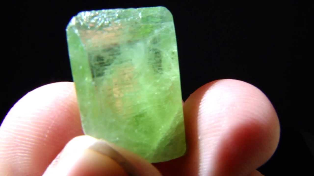 olivine called gemstone stock peridot photo depositphotos also