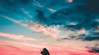 Gambar cover LANY - 4EVER! || Lyric Video