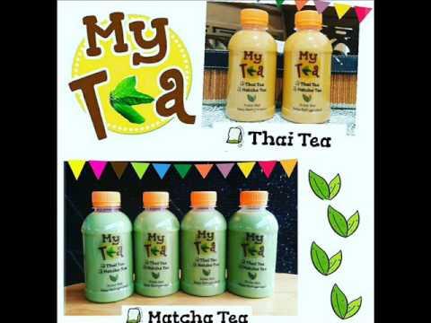 0812 8825 5766 sticker label produk custom logo minuman anti air murah