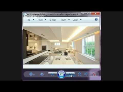 Halo Residential Electrician Sydney Online | Halo Residential Electrician Sydney