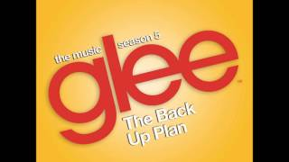 Glee - The Rose (DOWNLOAD MP3 + LYRICS)
