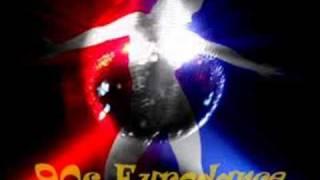 Eurodance Rica Find My Own Way Wmv 1995