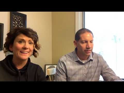 Southern Illinois Natural Pain Management Solutions