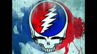 Grateful Dead - Dupree
