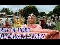 Download PASHTO SINGER MUDASSAR ZAMAN,MUDASSIR ZMAN ENGLISH SONG RAY OF HOPE MP3 song and Music Video