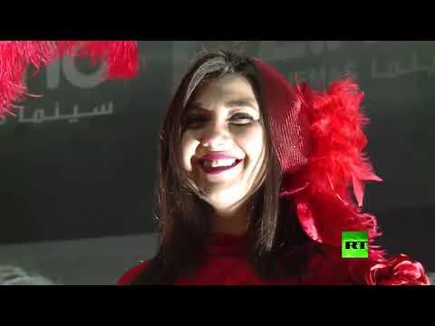 أفتتاح أول دار للسينما في السعودية  - نشر قبل 16 ساعة