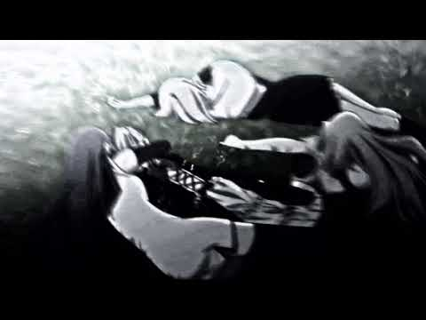「AMV」 Skazka | Брунгильда во тьме