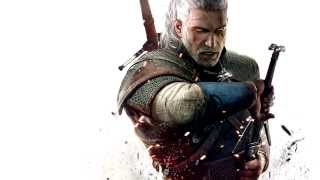 The Witcher 3: Wild Hunt OST - Yes, I Do...