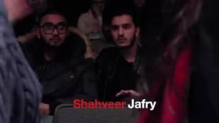 Simi chahal funny video